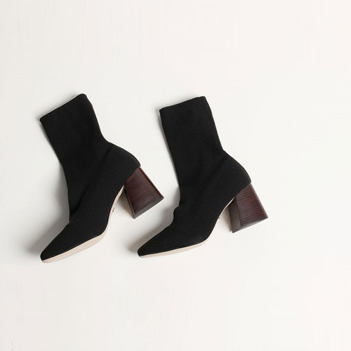 chic span boots