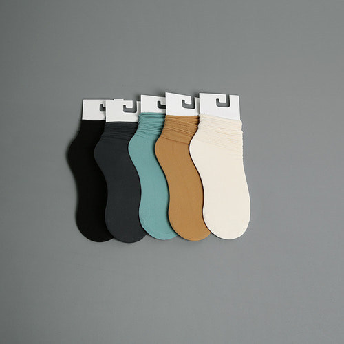 lego color socks
