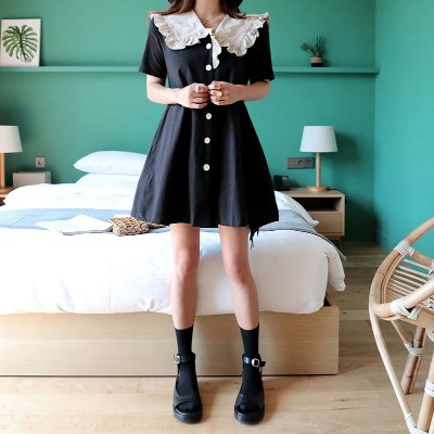 *MD추천* fairy tale OPS *black*